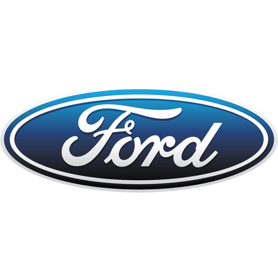 2Ford