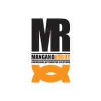 ManganoRobot