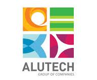 Alutech